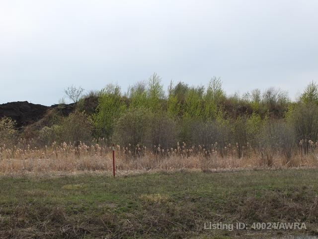 Main Photo: L3B6 Airport Road in : Woodlands County Land (Commercial) for sale (Whitecourt Rural)  : MLS(r) # 43679
