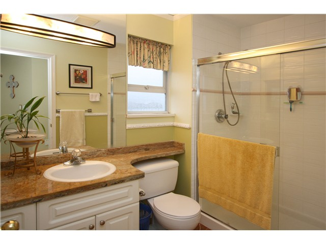 "Photo 8: # 2 7175 17TH AV in Burnaby: Edmonds BE Condo for sale in ""VILLAGE DEL MAR"" (Burnaby East)  : MLS® # V927753"