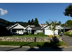 Main Photo: 4190 HIGHLAND Boulevard in North Vancouver: Forest Hills NV House for sale : MLS(r) # V1006963