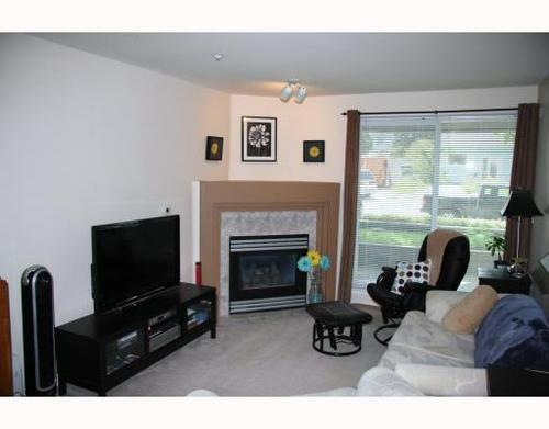 Photo 2: 103 2231 WELCHER Ave in Port Coquitlam: Central Pt Coquitlam Home for sale ()  : MLS(r) # V766595