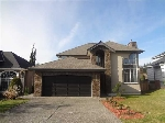 Main Photo: 1566 WINTERGREEN PL in Coquitlam: Westwood Plateau House for sale : MLS(r) # V1050748