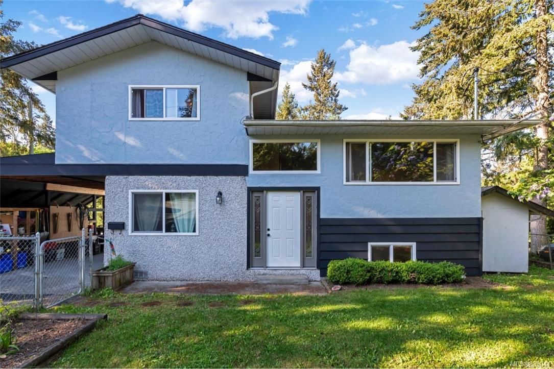 FEATURED LISTING: 429 Atkins Ave Langford