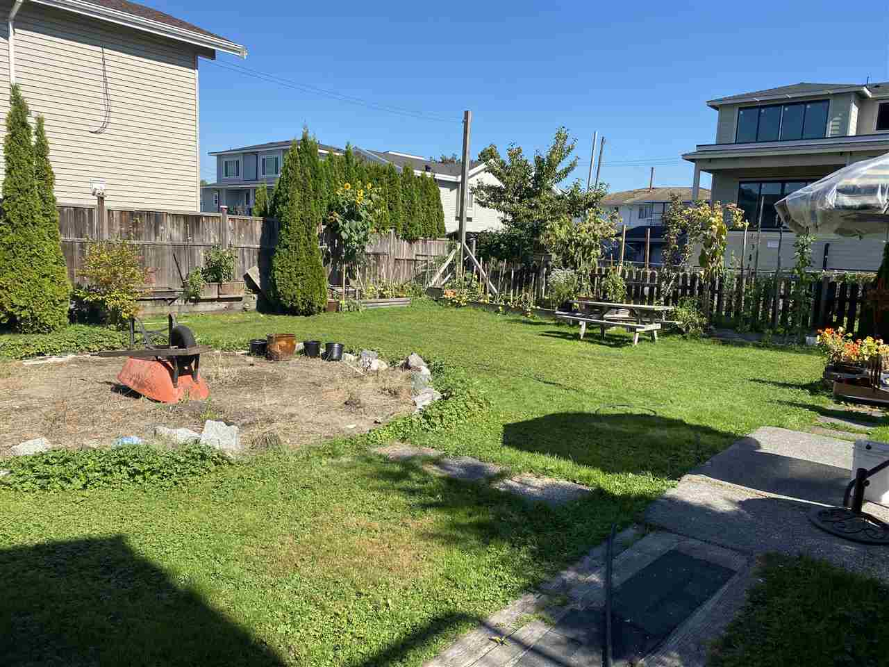 FEATURED LISTING: 317 WOOD Street New Westminster