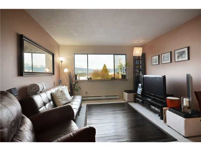 Photo 3: 301 1990 W 6TH Avenue in Vancouver: Kitsilano Condo for sale (Vancouver West)  : MLS(r) # V930376