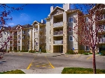 Main Photo: 1211 16320 24 Street SW in CALGARY: Bridlewood Condo for sale (Calgary)  : MLS(r) # C3568681