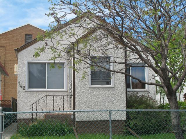 Main Photo:  in WINNIPEG: East Kildonan Residential for sale (North East Winnipeg)  : MLS® # 1310889