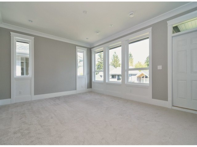 Photo 11: 2718 163A ST in Surrey: Grandview Surrey House for sale (South Surrey White Rock)  : MLS® # F1409556