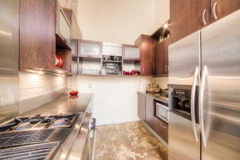 Photo 11: 264 Seaton St Unit #204 in Toronto: Moss Park Condo for sale (Toronto C08)  : MLS(r) # C2931421