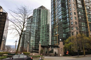 Main Photo: 409 1331 STREET in Vancouver: Condo for sale (Vancouver West)  : MLS(r) # R2044782