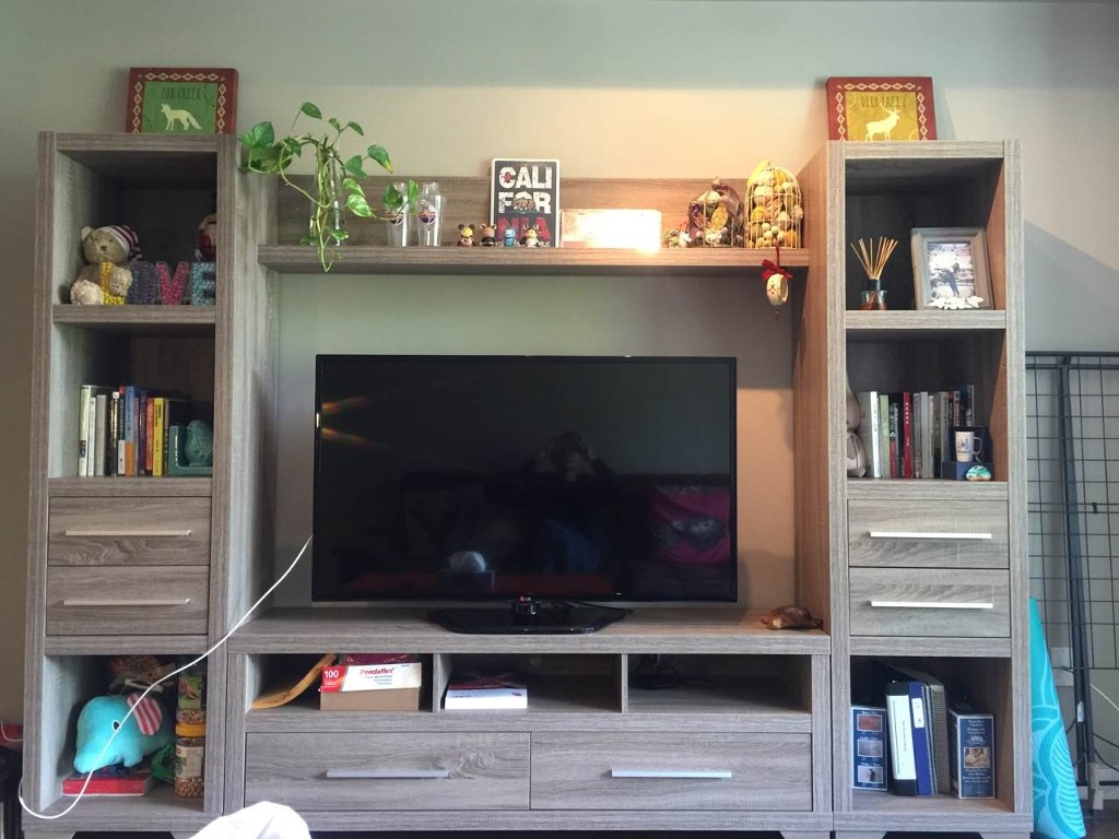 Photo 3: 28 9333 Ferndale Road in Richmond: McLennan North Townhouse for sale : MLS(r) # R2059999