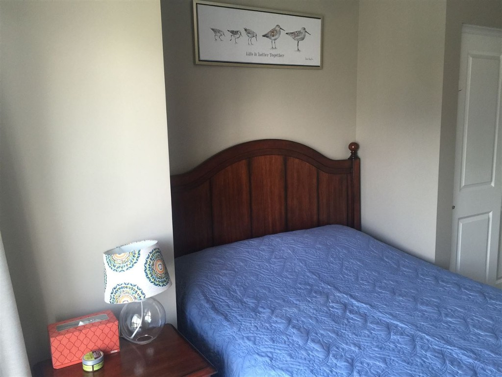 Photo 11: 28 9333 Ferndale Road in Richmond: McLennan North Townhouse for sale : MLS(r) # R2059999