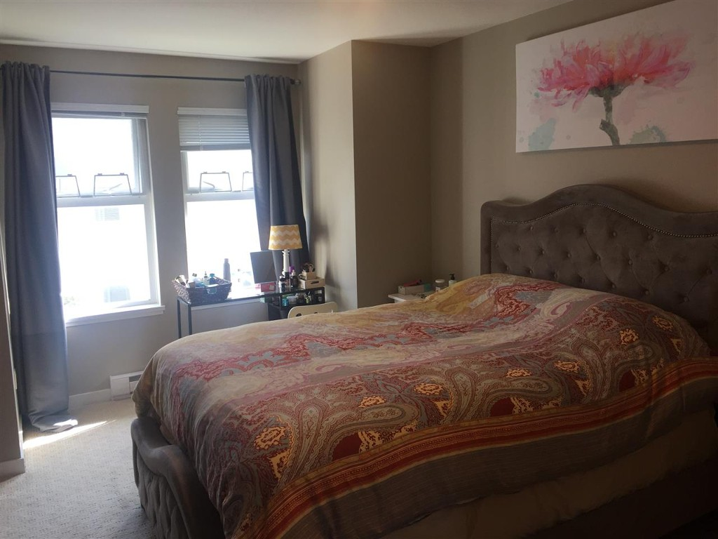 Photo 9: 28 9333 Ferndale Road in Richmond: McLennan North Townhouse for sale : MLS(r) # R2059999