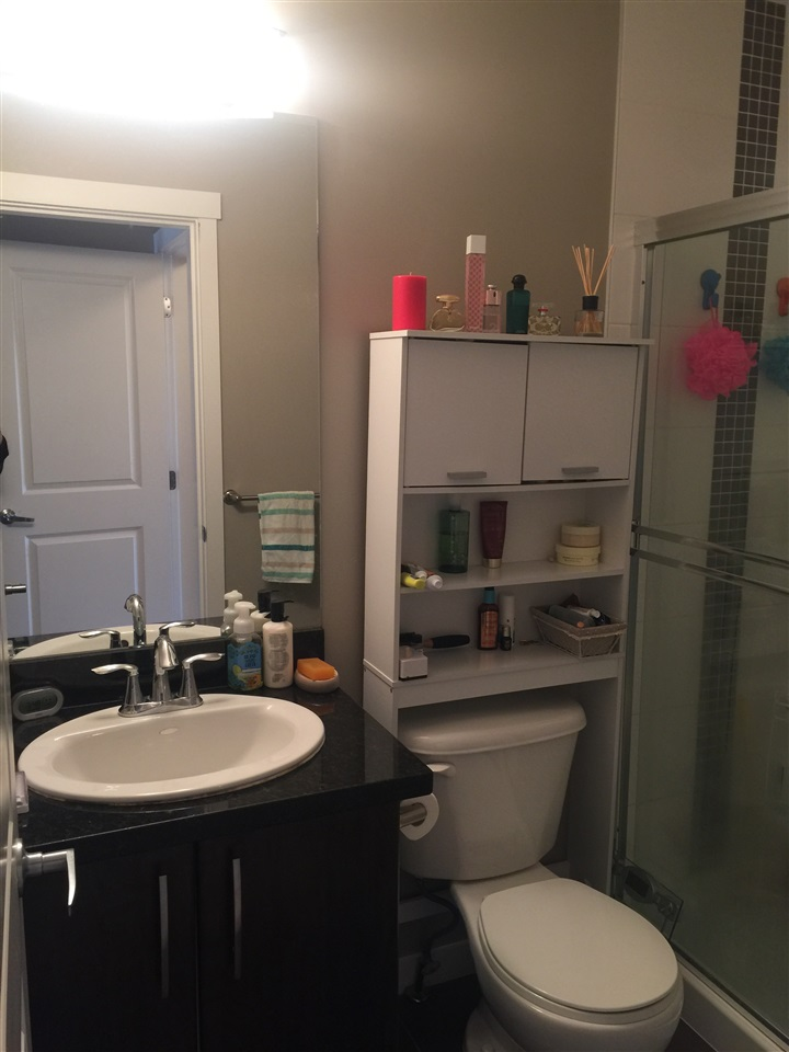 Photo 10: 28 9333 Ferndale Road in Richmond: McLennan North Townhouse for sale : MLS(r) # R2059999