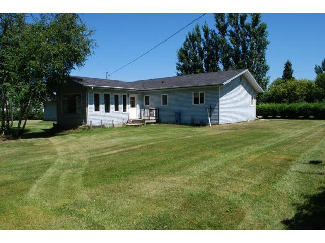 Photo 15: 89 Third Street in SOMERSET: Manitoba Other Residential for sale : MLS(r) # 1214996