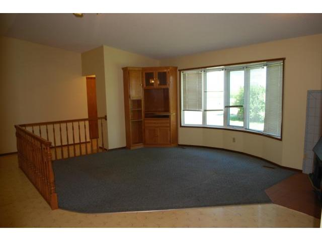 Photo 4: 89 Third Street in SOMERSET: Manitoba Other Residential for sale : MLS(r) # 1214996