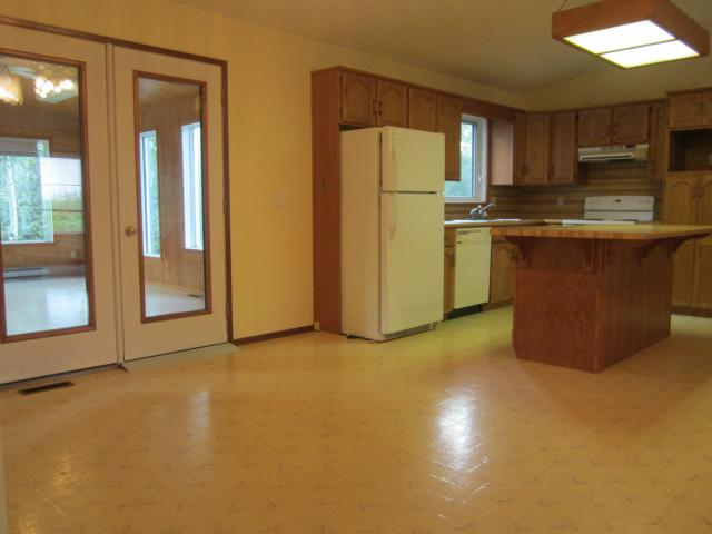 Photo 2: 89 Third Street in SOMERSET: Manitoba Other Residential for sale : MLS(r) # 1214996