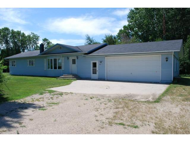 Main Photo: 89 Third Street in SOMERSET: Manitoba Other Residential for sale : MLS(r) # 1214996