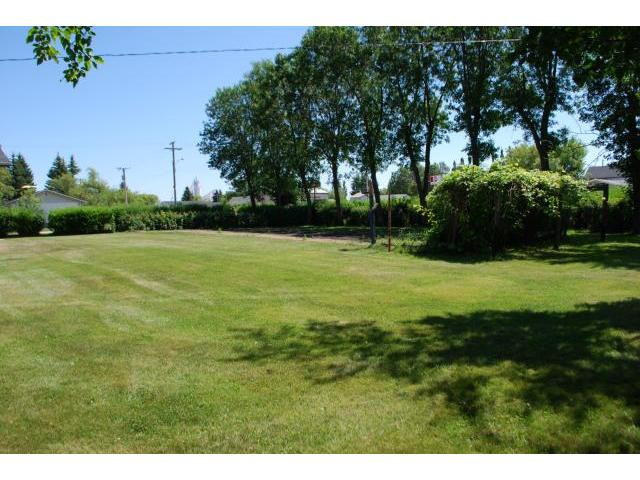 Photo 16: 89 Third Street in SOMERSET: Manitoba Other Residential for sale : MLS(r) # 1214996