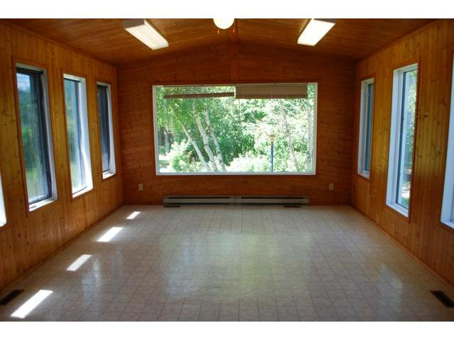 Photo 11: 89 Third Street in SOMERSET: Manitoba Other Residential for sale : MLS(r) # 1214996
