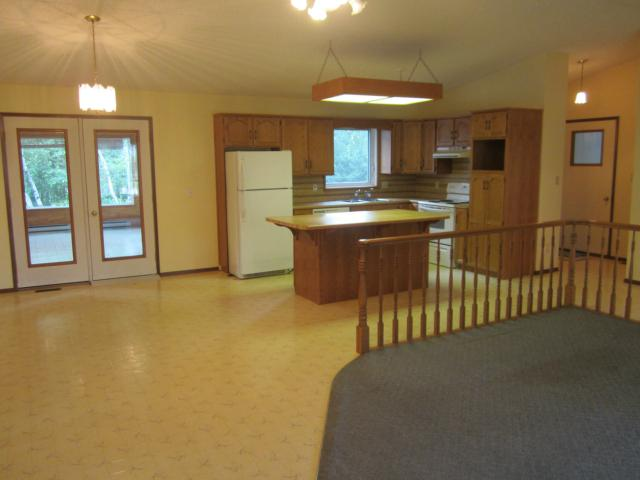 Photo 6: 89 Third Street in SOMERSET: Manitoba Other Residential for sale : MLS(r) # 1214996
