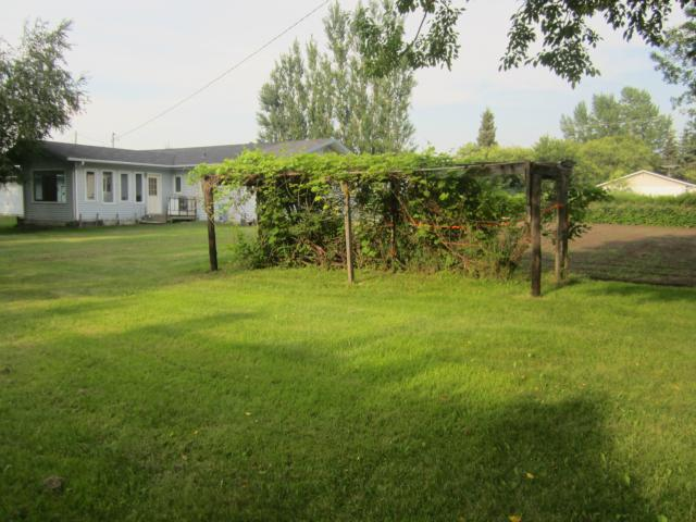 Photo 19: 89 Third Street in SOMERSET: Manitoba Other Residential for sale : MLS(r) # 1214996