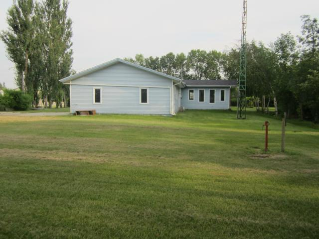 Photo 17: 89 Third Street in SOMERSET: Manitoba Other Residential for sale : MLS(r) # 1214996