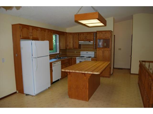 Photo 5: 89 Third Street in SOMERSET: Manitoba Other Residential for sale : MLS(r) # 1214996