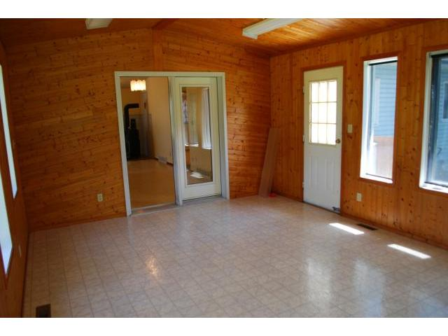 Photo 10: 89 Third Street in SOMERSET: Manitoba Other Residential for sale : MLS(r) # 1214996