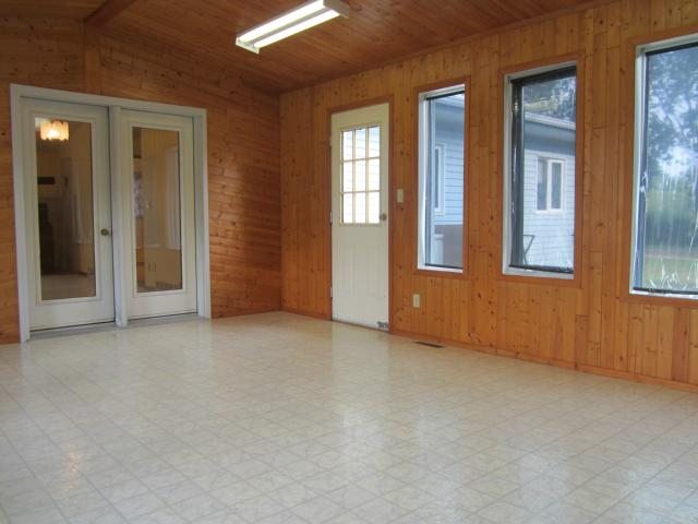 Photo 9: 89 Third Street in SOMERSET: Manitoba Other Residential for sale : MLS(r) # 1214996