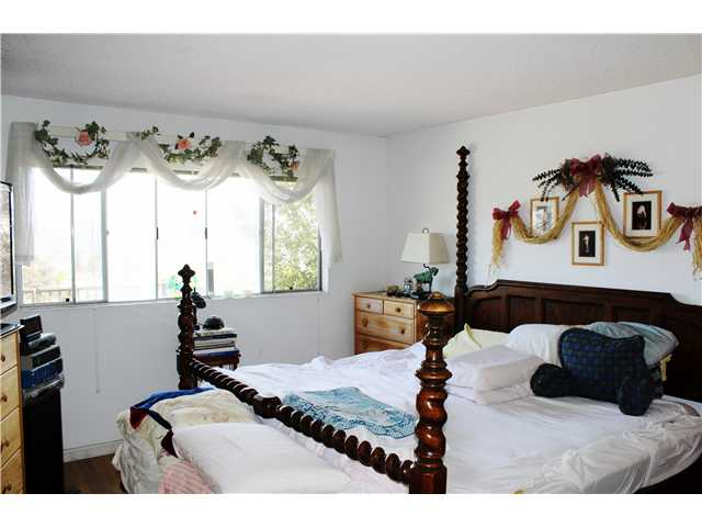 Photo 7: TIERRASANTA House for sale : 4 bedrooms : 4475 La Cuenta Drive in San Diego