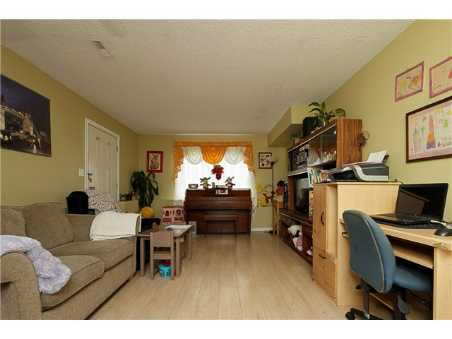 Photo 11: 7731 CANADA Way in Burnaby: Edmonds BE House for sale (Burnaby East)  : MLS® # V1075205
