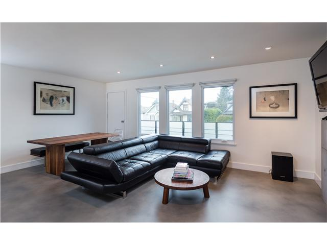 FEATURED LISTING: 50 KING EDWARD Avenue East Vancouver