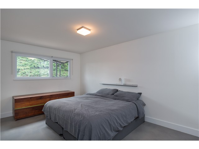Photo 5: 50 E KING EDWARD AV in Vancouver: Main House for sale (Vancouver East)  : MLS® # V1108119