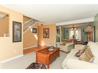 Main Photo: 2409 MARIANA PL in Coquitlam: Cape Horn House for sale : MLS(r) # V1120644