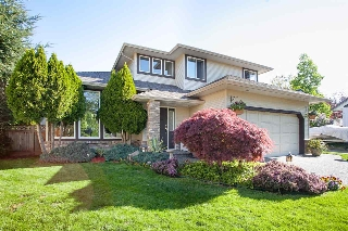 Main Photo: 33791 APPS COURT in Mission: Mission BC House for sale : MLS® # R2061143