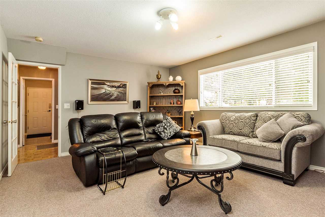Photo 15: 3644 202A STREET in Langley: Brookswood Langley House for sale : MLS® # R2138265