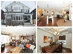 Main Photo: 8704 Summerside Grande BV SW in Edmonton: House for sale