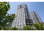 Main Photo: 2302 989 BEATTY Street in Vancouver: Yaletown Condo for sale (Vancouver West)  : MLS(r) # V966397
