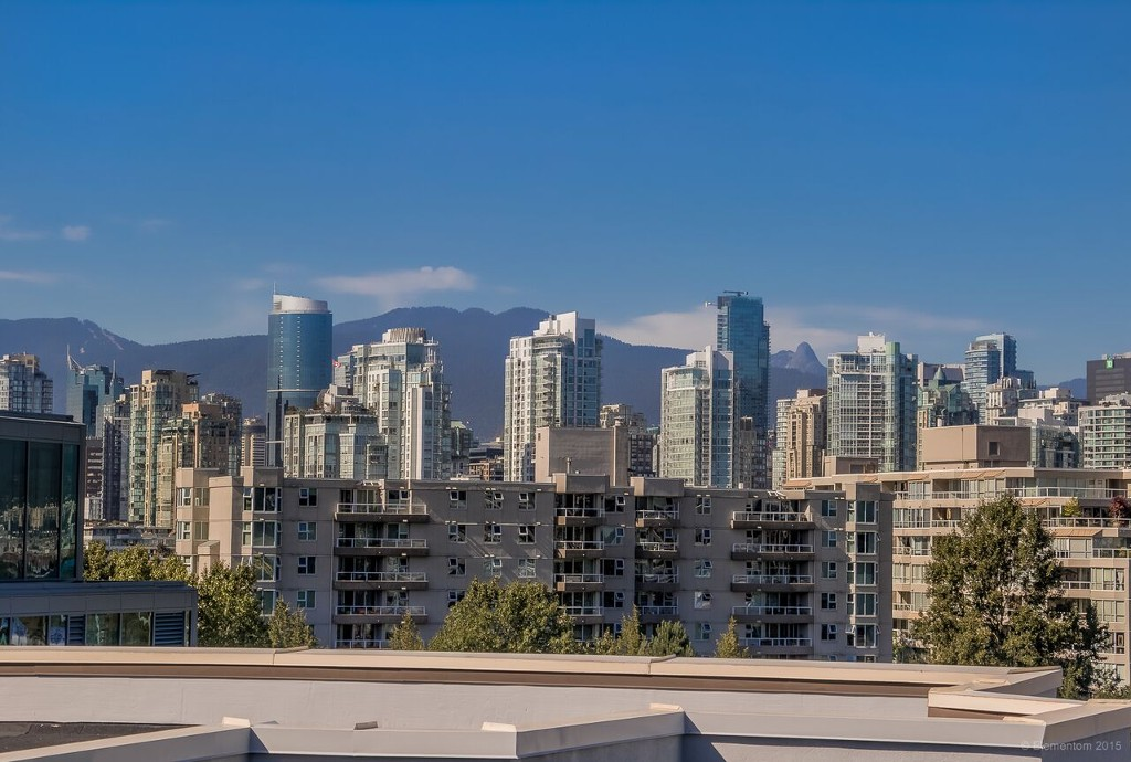 Photo 14: # 318 511 W 7TH AV in Vancouver: Fairview VW Condo for sale (Vancouver West)  : MLS® # V1140981