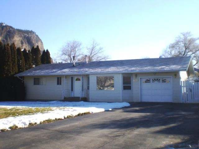 FEATURED LISTING: 10707 Beavis Place Summerland