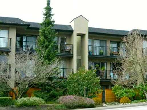 Main Photo: Upper Lonsdale Condo