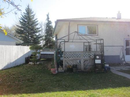 Photo 4: 58 MARINER Crescent: Residential for sale (Canada)  : MLS® # 1021273