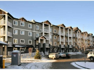 Main Photo: 3108 115 Prestwick Villa SE in CALGARY: McKenzie Towne Condo for sale (Calgary)  : MLS(r) # C3547250