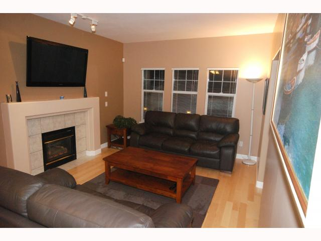 Photo 3: 135 EVERGREEN CR in : Anmore House for sale : MLS® # V816579