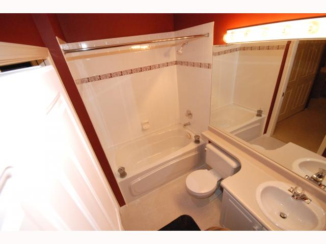 Photo 8: 135 EVERGREEN CR in : Anmore House for sale : MLS® # V816579