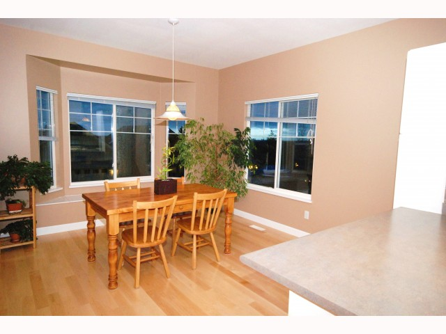 Photo 4: 135 EVERGREEN CR in : Anmore House for sale : MLS® # V816579