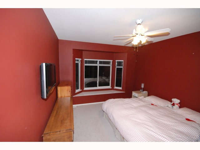 Photo 7: 135 EVERGREEN CR in : Anmore House for sale : MLS® # V816579