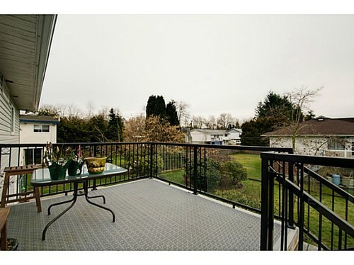 Photo 10: 3888 ROYAL OAK Ave in Burnaby South: Deer Lake Place Home for sale ()  : MLS(r) # V1025371