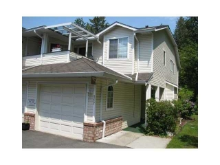 Main Photo: # 117 22515 116TH AV in Maple Ridge: East Central Condo for sale : MLS(r) # V1033272