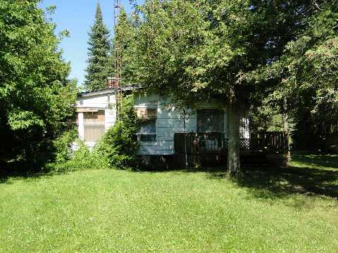 Main Photo: 30 Hargrave Road in Kawartha Lakes: Rural Eldon House (Bungalow) for sale : MLS® # X2979714
